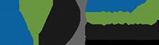 Anjay Venture Partners